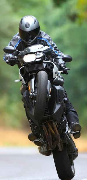 motor reparatie emmeloord | Onderhoud van mijn motor